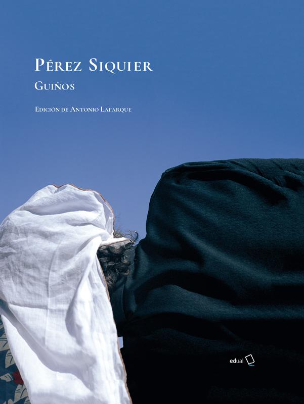 ED02_PEREZ_SIQUIER