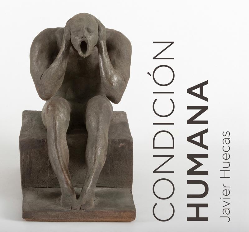 ED03_CONDICION_HUMANA