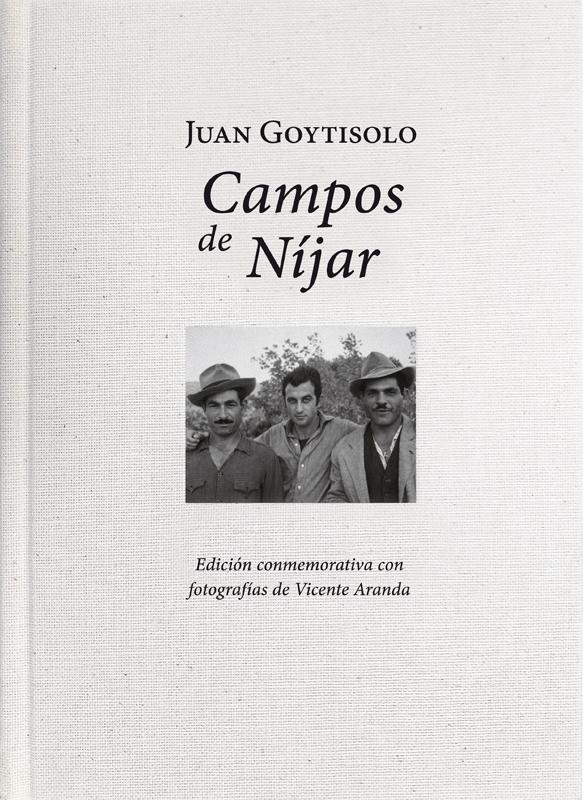 ED05_CAMPOS_NIJAR