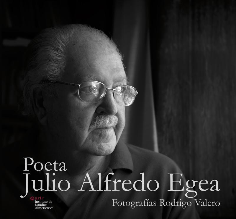PORTADA JULIO ALFREDO copia