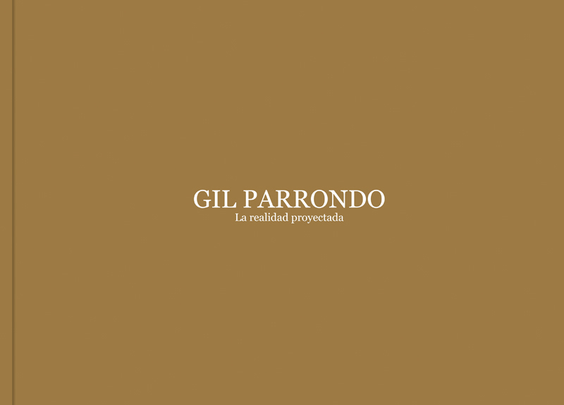 ED07_GIL_PARRONDO