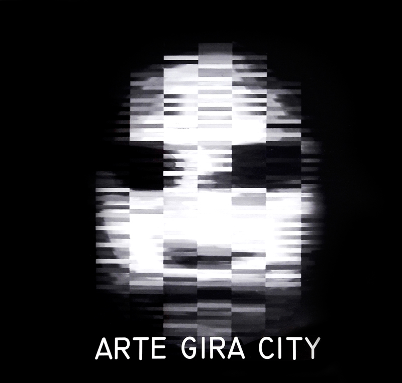 ED08_ARTE_GIRA