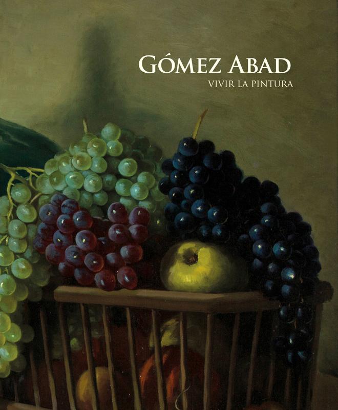 ED10_GOMEZ_ABAD