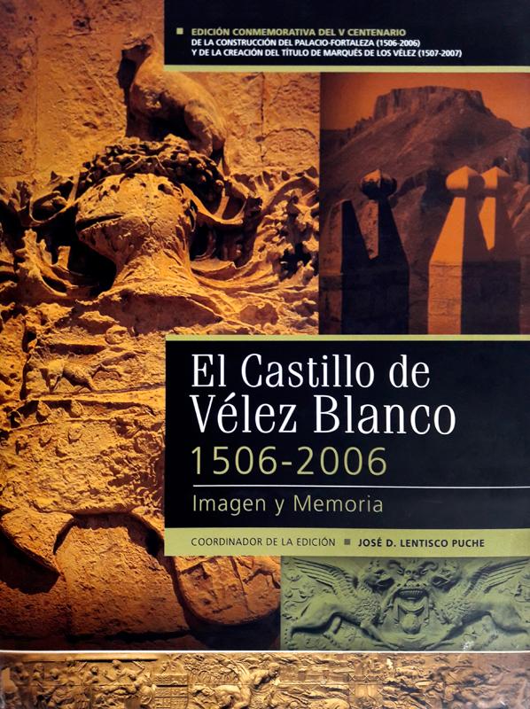 ED11_CASTILLO_VELEZ