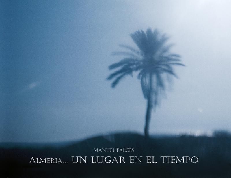 ED12_MANUEL_FALCES