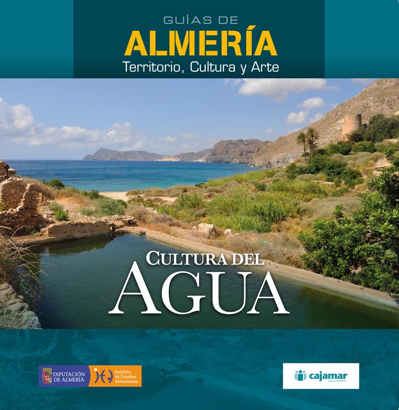 CUBIERTAS_GUIA_AGUA