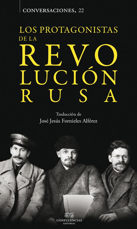 ED20_REVOLUCIO_RUSA