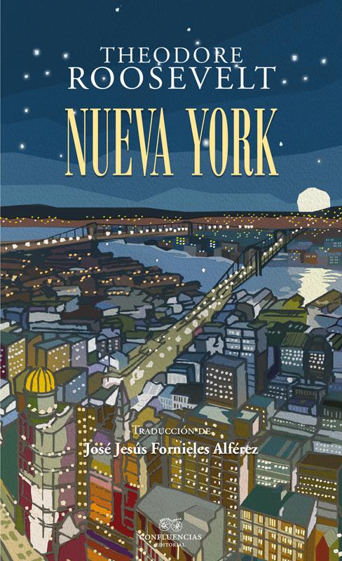 ED24_NUEVA_YORK
