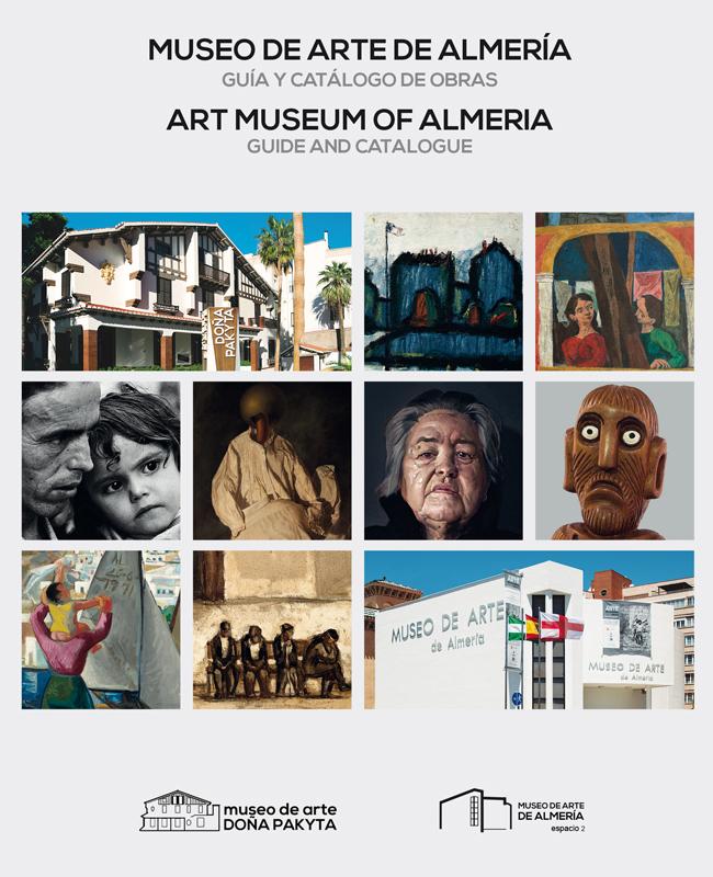 ED26_MUSEO_ALMERIA