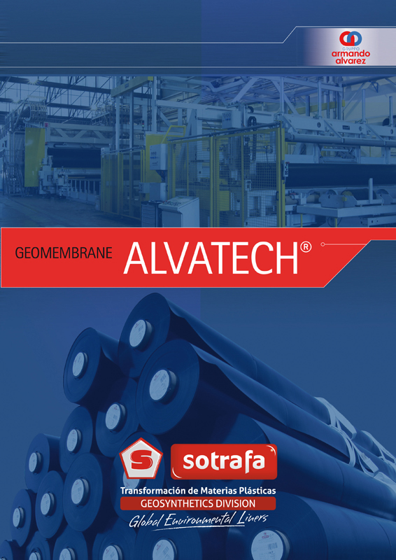 Alvatech - Folleto 10 páginas Italiano - AF.indd