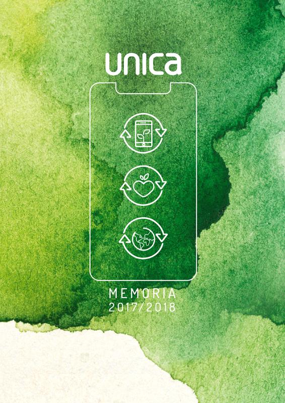 RYC14_UNICA