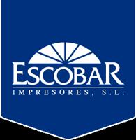 Escobar Impresores